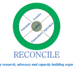 Resource Conflict Institute